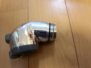 FJ310089.JPG