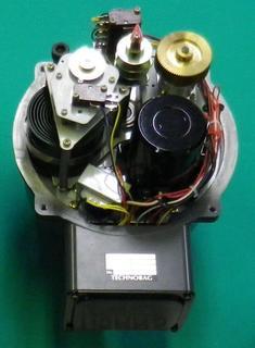 IMGP0047.JPG